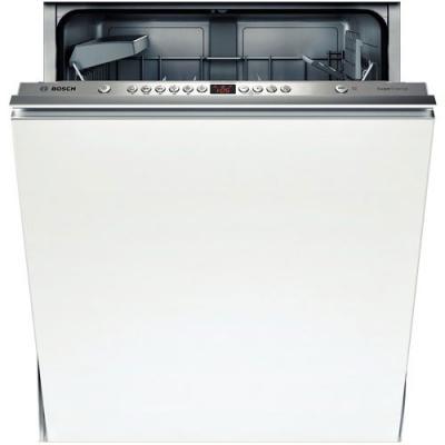 Посудомоечная машина Bosch SMV 63N00 EU - вид спереди