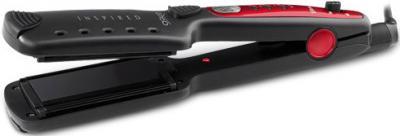Выпрямитель для волос Vitek VT-2303 - общий вид
