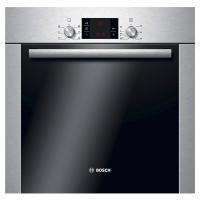 Электрический духовой шкаф Bosch HBA 23B250 -