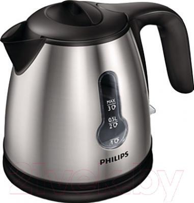 Чайник электрический Philips HD4618/20