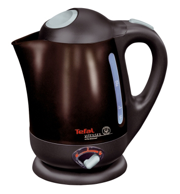 Чайник Tefal BF6634 - общий вид