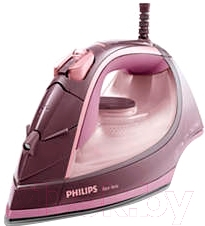 Утюг Philips GC4721