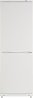 Холодильник с морозильником ATLANT ХМ 4012-022 -