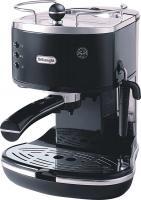 Кофеварка эспрессо DeLonghi ECO 310 BK -