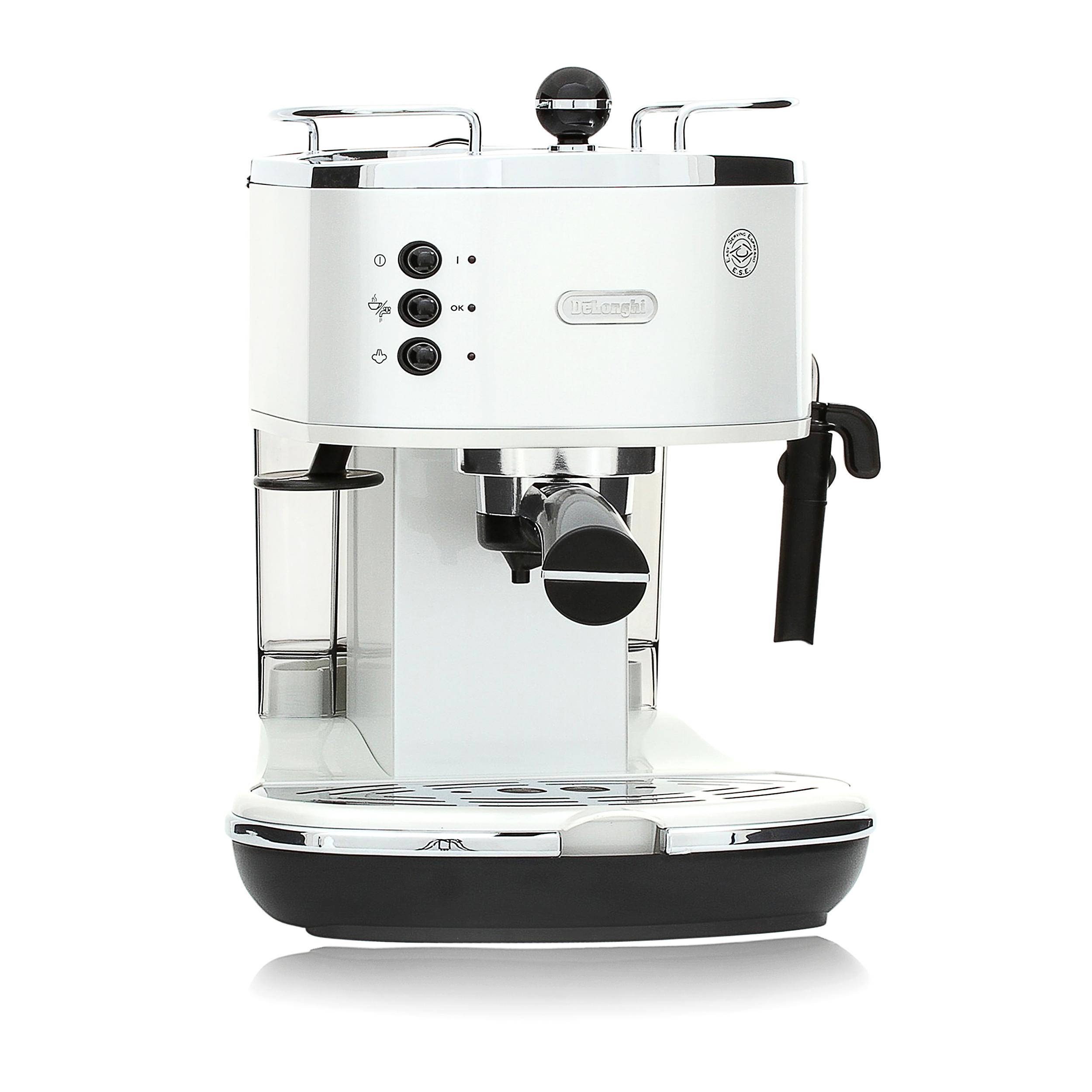 инструкция на кофеварку futachi fe-270