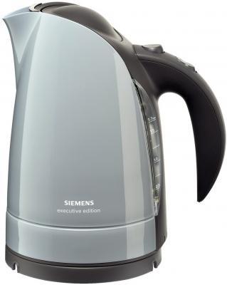 Чайник Siemens TW 60105 - общий вид