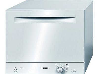 Посудомоечная машина Bosch SKS40E02EU - вид спереди