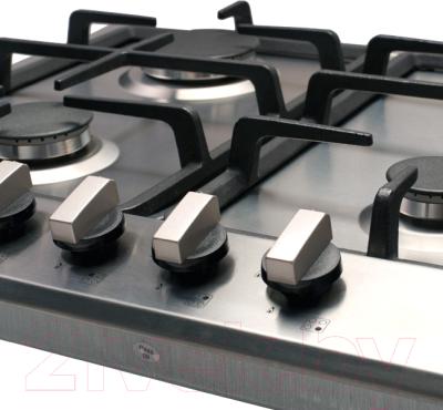 Газовая варочная панель Rihters H6-111