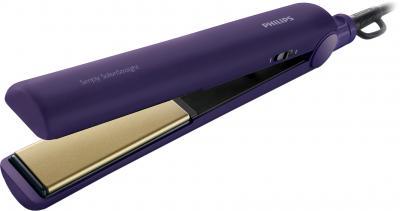 Выпрямитель для волос Philips HP8300/20 - общий вид