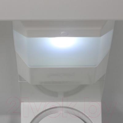 Холодильник с морозильником Liebherr CBN 3913