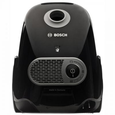 Пылесос Bosch BSGL2MOVE6 - вид спереди