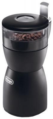 Кофемолка DeLonghi KG 40 - вид спереди