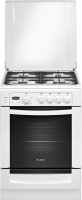 Кухонная плита Gefest 6100-03 -
