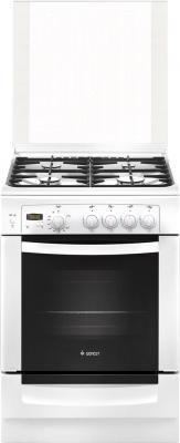 Кухонная плита Gefest 6100-03 С (6100-03 0002) - общий вид