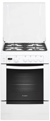 Кухонная плита Gefest 6100-04 - вид спереди