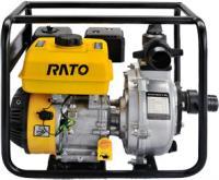 Поверхностный насос Rato RT50YB50-3.8Q -