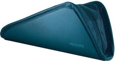 Электробритва Philips RQ1275/16 - чехол