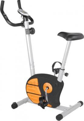 Велотренажер Iron Body B300 - общий вид
