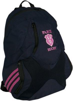 Рюкзак городской Adidas Paris Rugby - общий вид