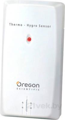 Дистанционный термодатчик Oregon Scientific THGN132N - общий вид