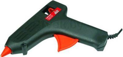 Клеевой пистолет TopTools 42E500 - общий вид