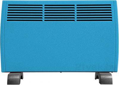 Конвектор Timberk TEC.PS1 ML10 IN (BL) - общий вид