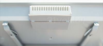Увлажнитель для конвектора Timberk TMS TEC 05.HM - на конвекторе