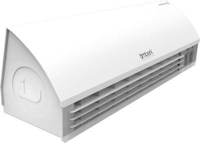 Тепловая завеса Timberk THC WS1 5M AERO - общий вид