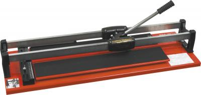 Плиткорез ручной Topex A-16B090 - общий вид