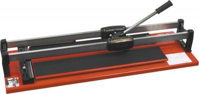Плиткорез ручной Topex A-16B095 - общий вид