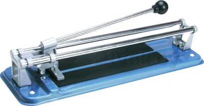 Плиткорез ручной TopTools A-16B230 - общий вид