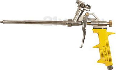 Пистолет для монтажной пены Topex 21B501 - общий вид