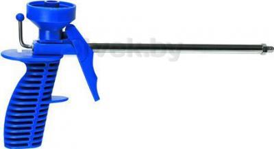Пистолет для монтажной пены TopTools 21B503 - общий вид