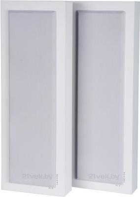 Акустическая система DLS Flatbox Large - общий вид