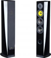 Акустическая система Davis Acoustics Matisse HD (черный) -