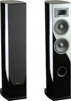 Акустическая система Davis Acoustics Stentaure LE (черный) -