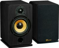 Акустическая система Davis Acoustics Eva (черный) -