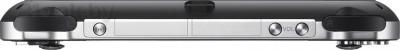 Игровая приставка Sony PlayStation Vita Wi-fi (PS719269083) - вид сверху