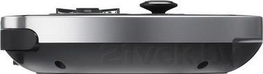 Игровая приставка Sony PlayStation Vita Wi-fi (PS719269083) - вид сбоку