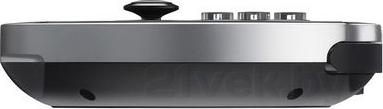 Игровая приставка Sony PlayStation Vita (PS719297185) - вид сбоку