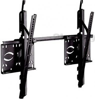 Кронштейн для телевизора Barkan 41 (Black) - общий вид
