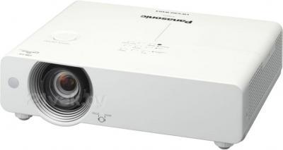 Проектор Panasonic PT-VW431DE - общий вид