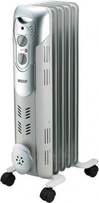 Масляный радиатор Mystery MH-5001 - общий вид