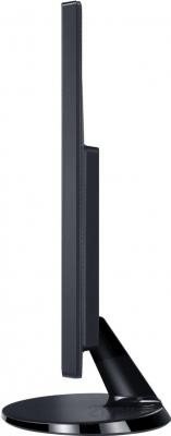 Монитор LG 22EA53S-P - вид сбоку