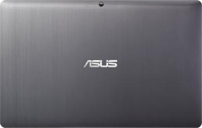 Ноутбук Asus Transformer Book T300LA-C4001H - крышка (планшет - вид сзади)