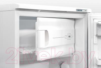Холодильник с морозильником ATLANT MX 2823-66