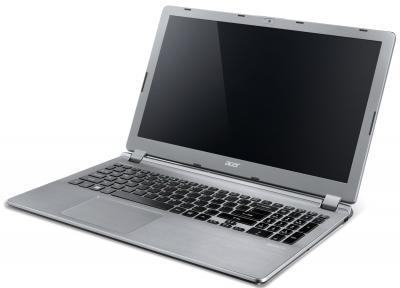 Ноутбук Acer Aspire V5-573G-34018G50aii (NX.MCAEU.001) - общий вид