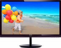 Монитор Philips 244E5QSD -