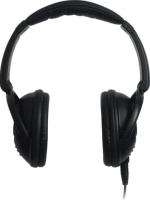 Наушники Ritmix RH-510 -