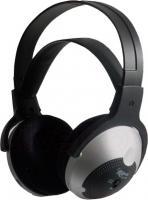 Наушники Ritmix RH-701 -